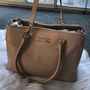 DKNY | Shoulder Bag